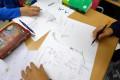 Comic-Workshop1