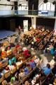 2. Landestreffen SoR - SmC Thüringen